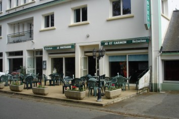 H bergements r guiny station verte office de tourisme de pontivy communaut r guiny - Office de tourisme pontivy ...