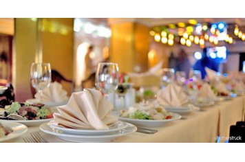 Restaurants r guiny station verte office de tourisme de pontivy communaut r guiny station - Office de tourisme pontivy ...
